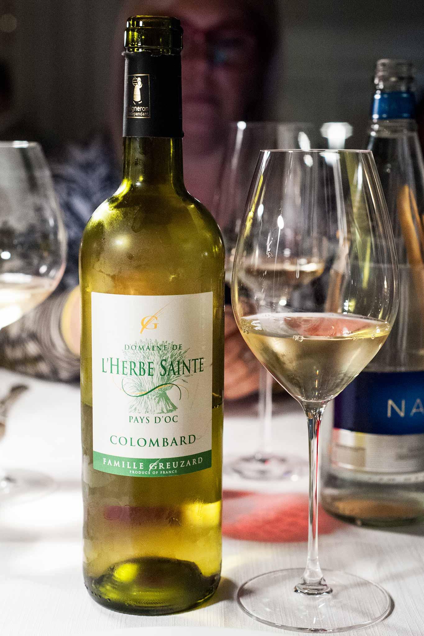 chinappi-herbe-sainte-chardonnay