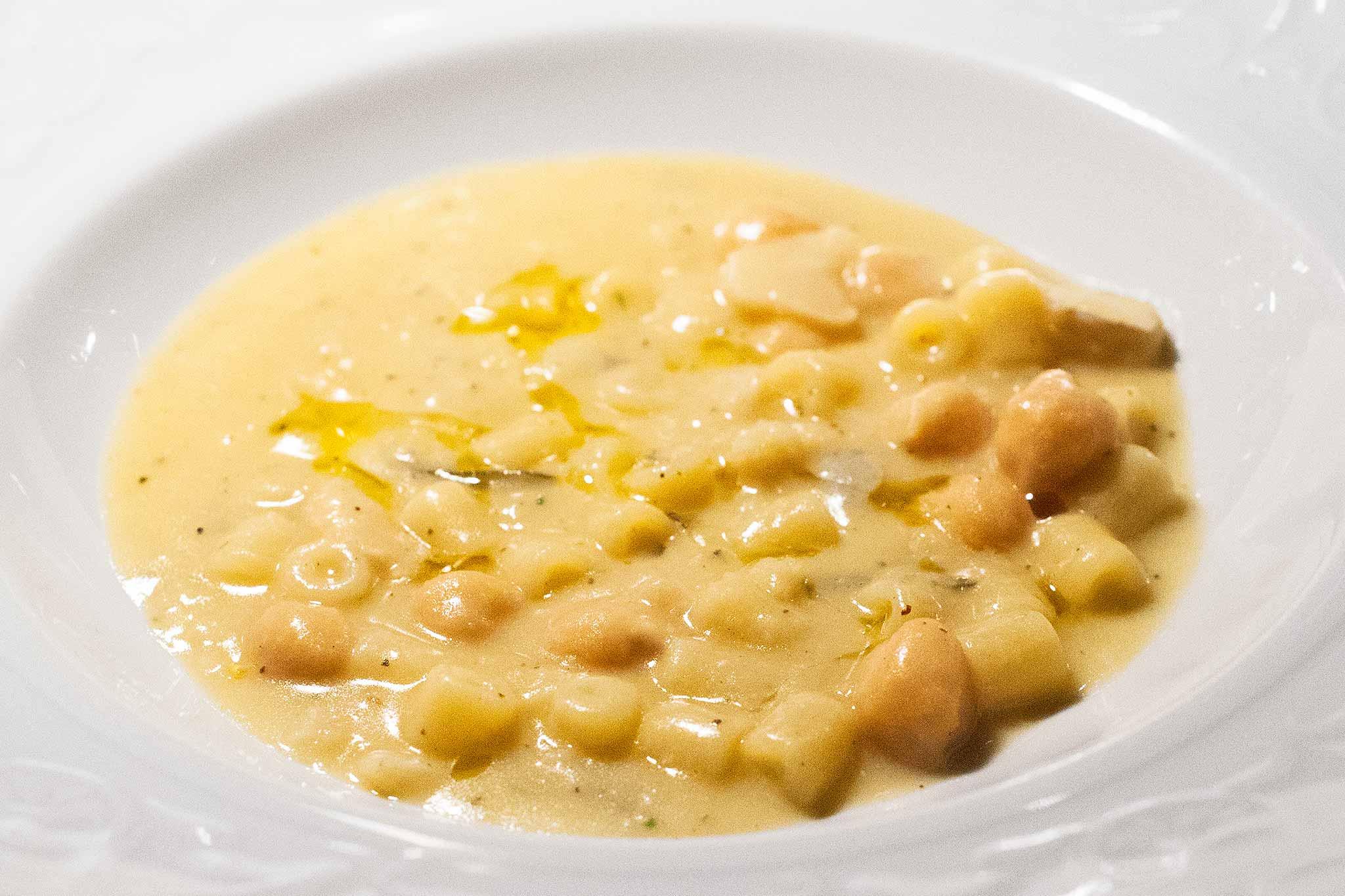 chinappi-pasta-patate-baccala