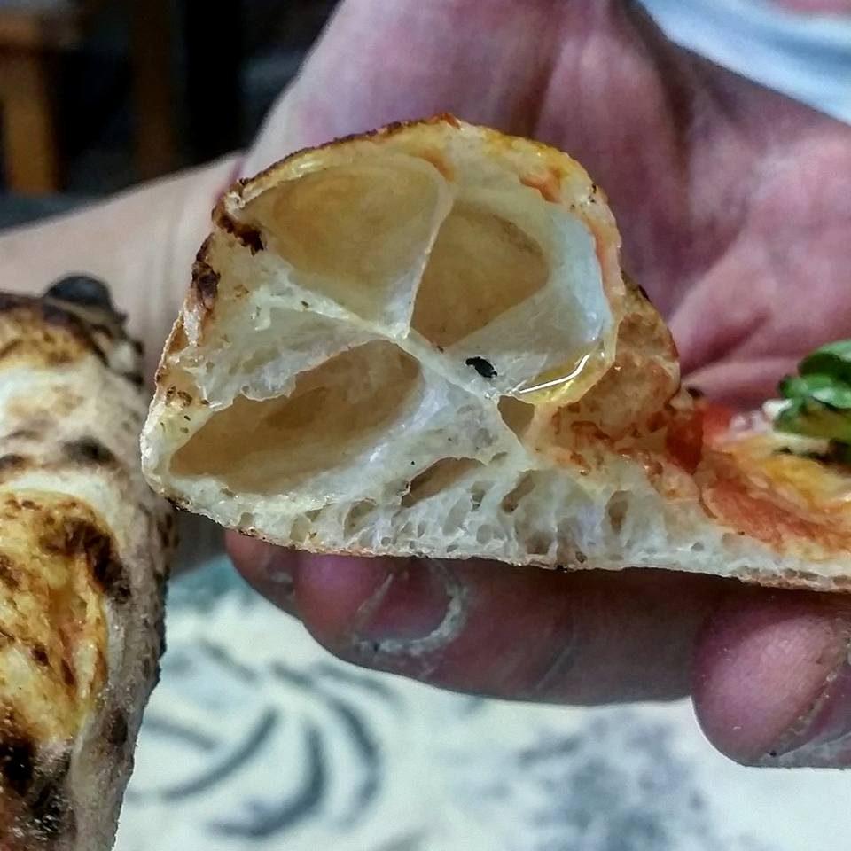 cornicione-pizza-raffaele-bonetta