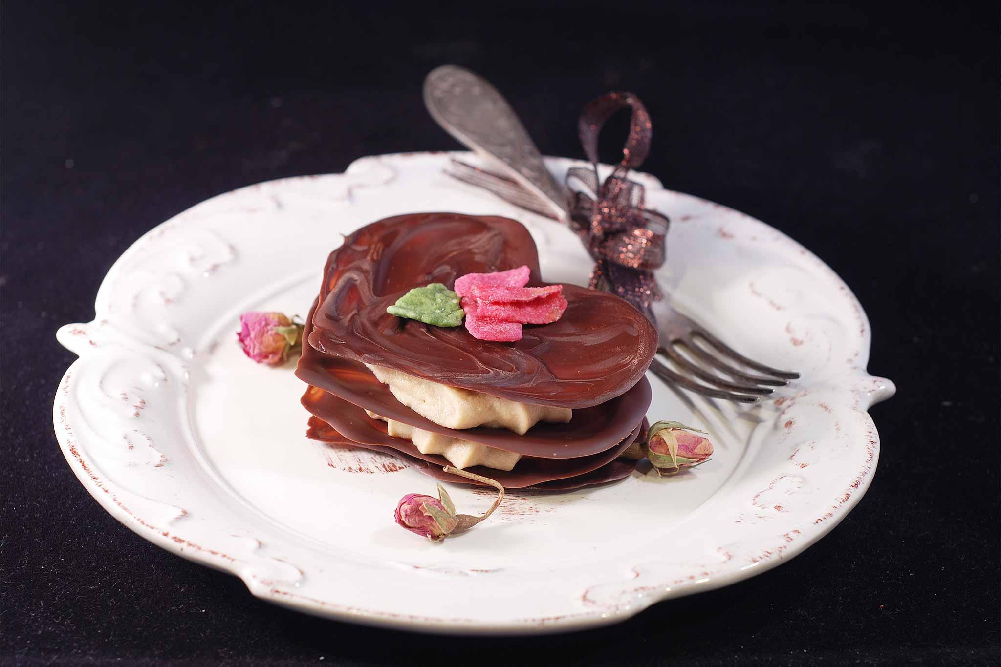 cuore-cioccolato-san-valentino