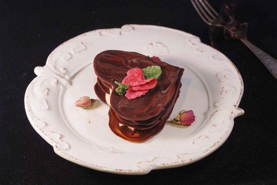 cuore-croccante-cioccolato-san-valentino