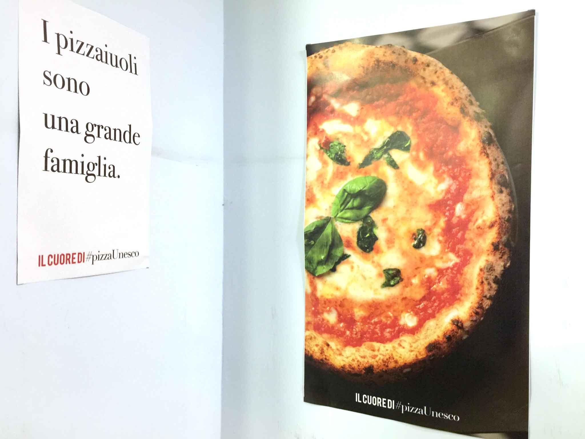 cuore #pizzaunesco 7