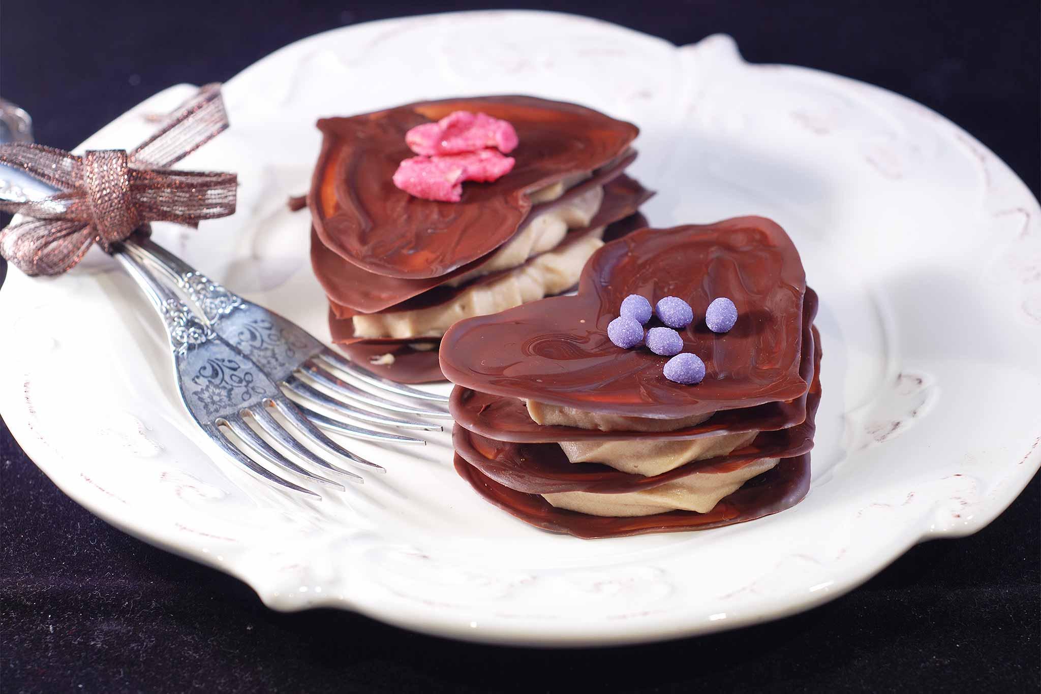 cuori-cioccolato-san-valentino
