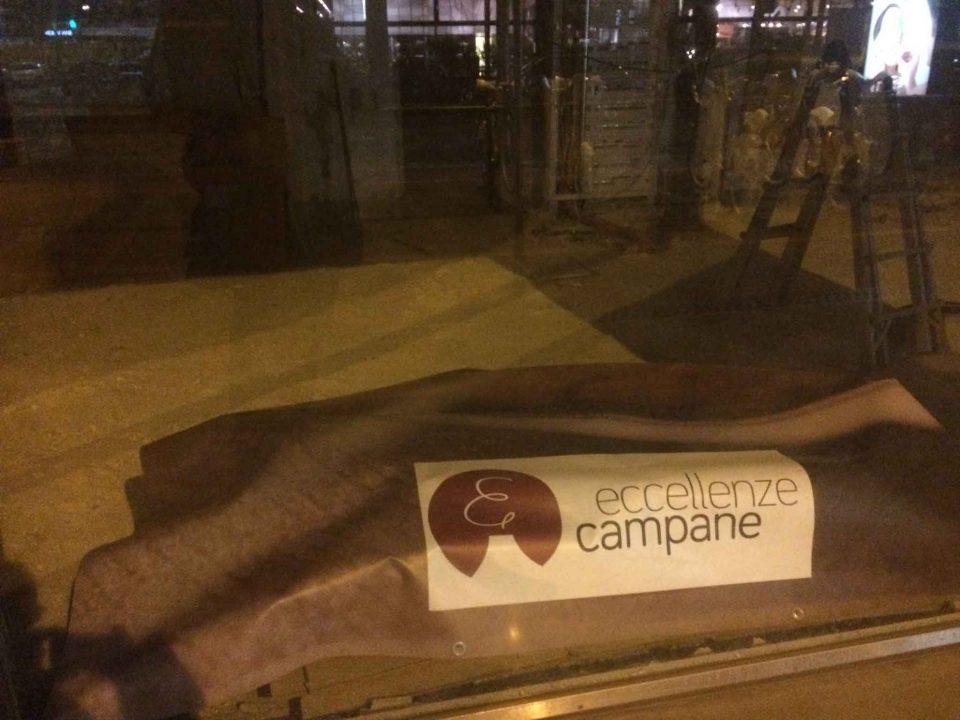 da-claudio_eccellenze-campane3