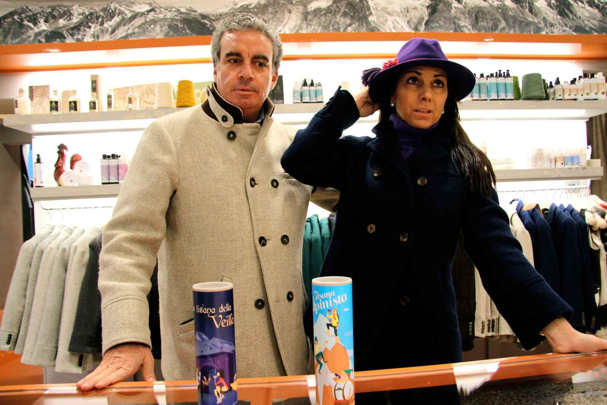 farmacista-andrea-nicola-e-moglie