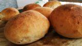 Roma. Cosa mangiate e quanto costa Sfornando Gluten Free Bakery che apre ad Anagnina