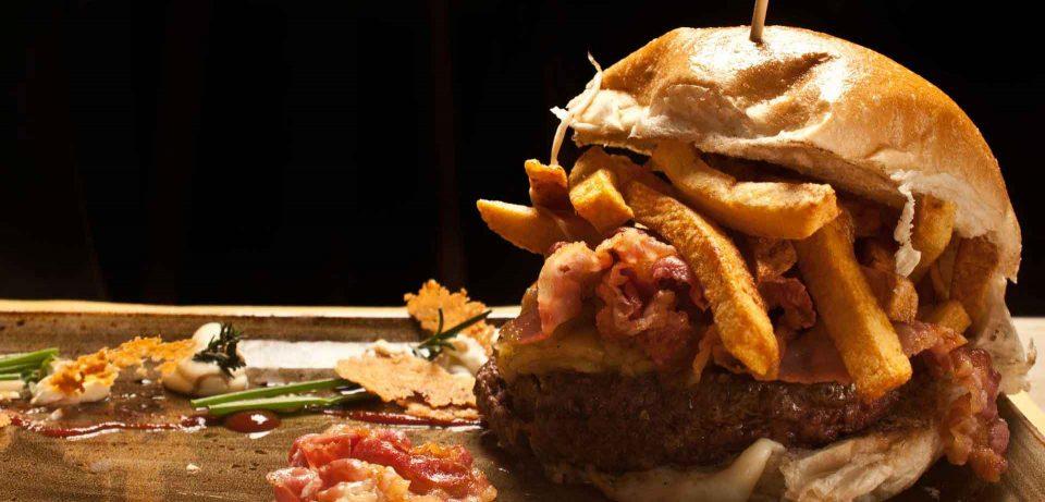 hamburger-gigione