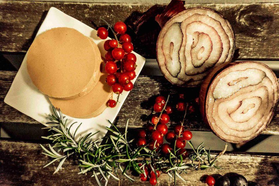 ingredienti-foie-gras-cipolla-ribes