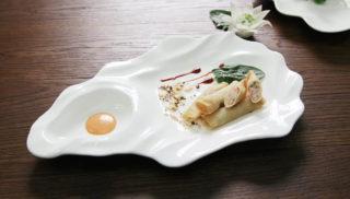 Firenze. I 5 migliori ristoranti cinesi per festeggiare l'anno del Gallo di Fuoco