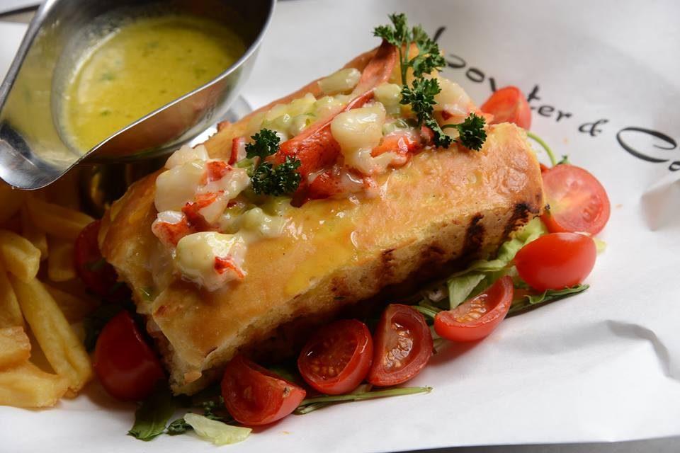 lovster-roll-lobster