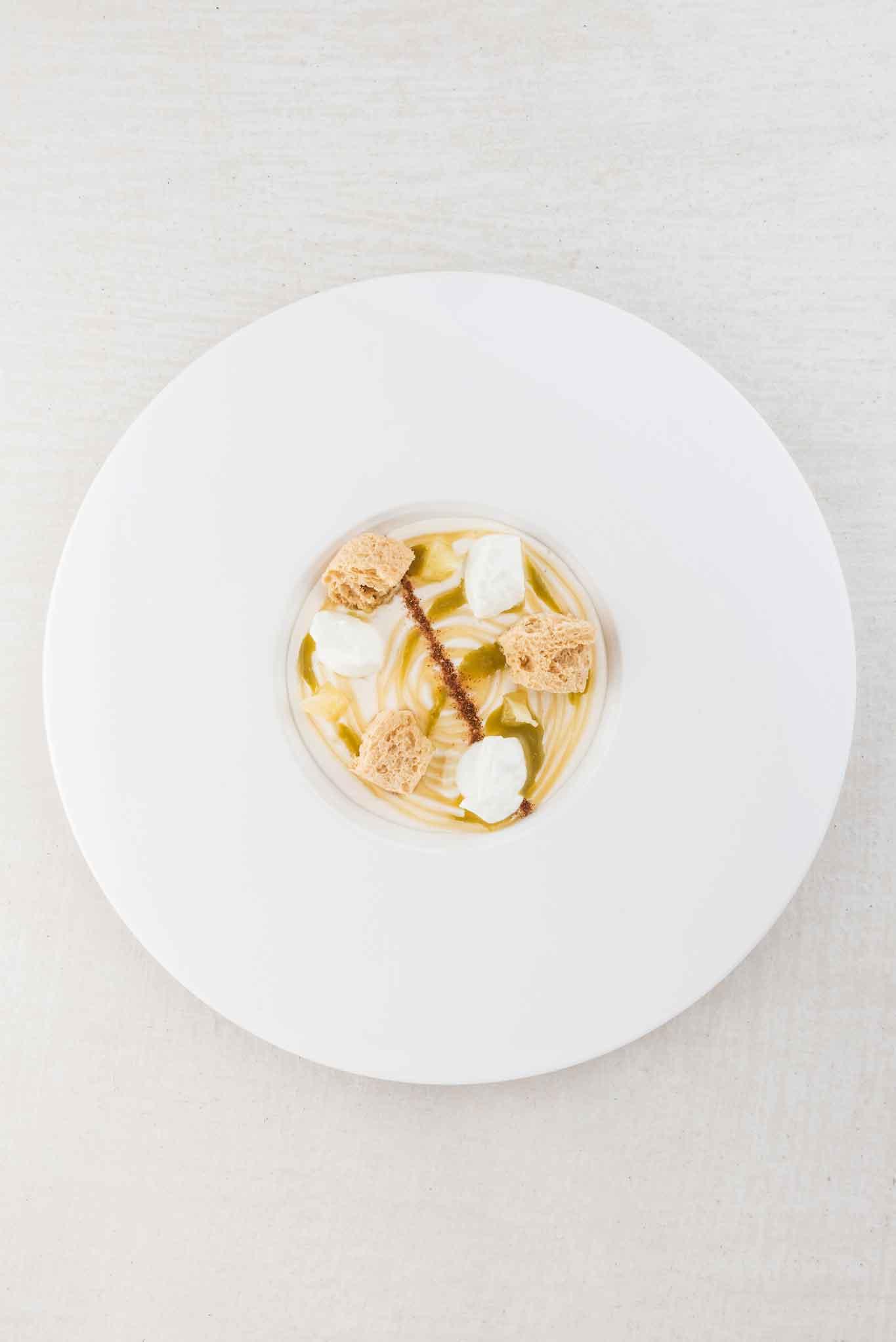 mandorla-yogurt-salvia-limone-nocciola-niko-romito