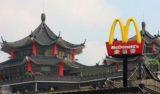 Hamburger. La Cina statalizza 2.200 McDonald's