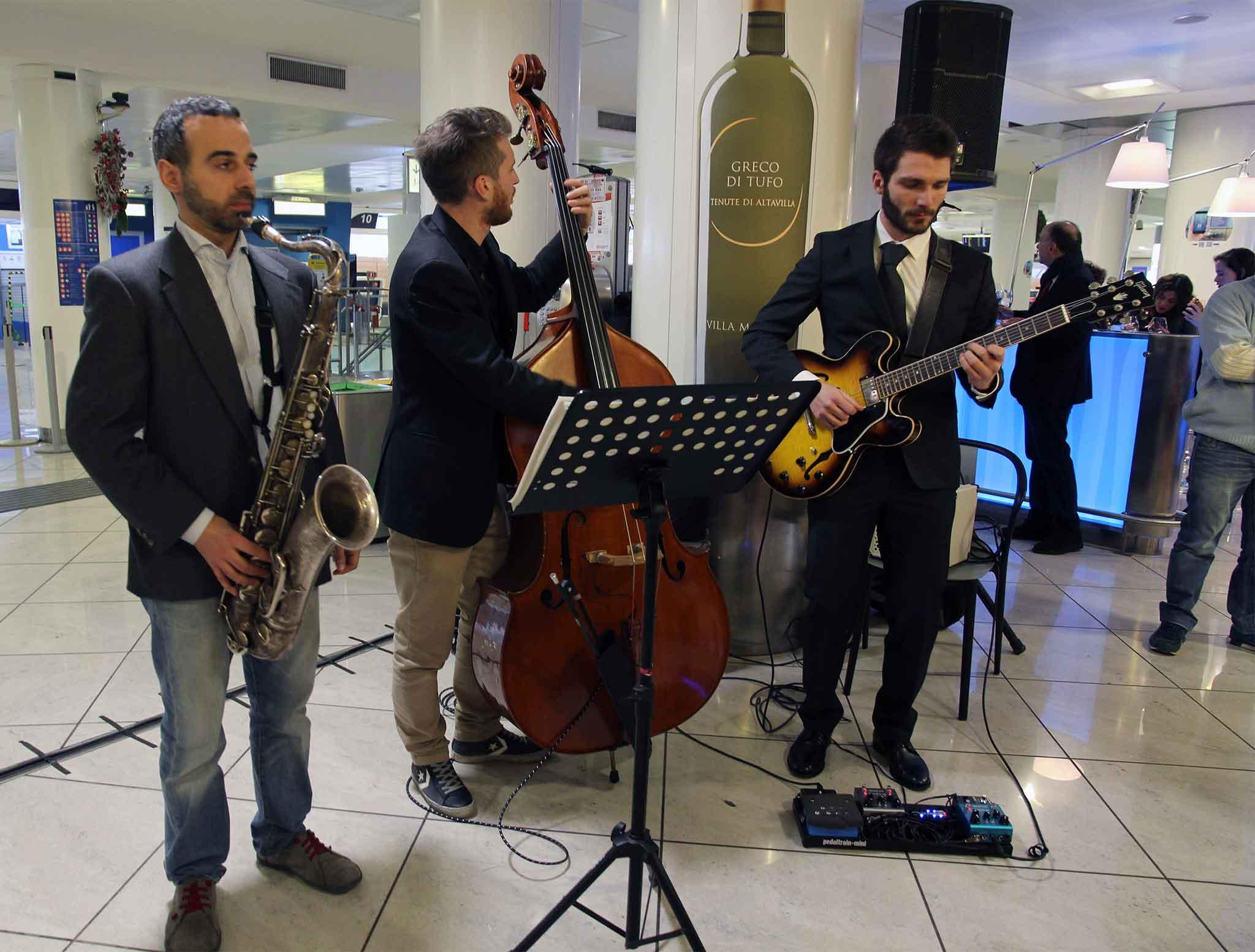 musica-in-aeroporto-napoli