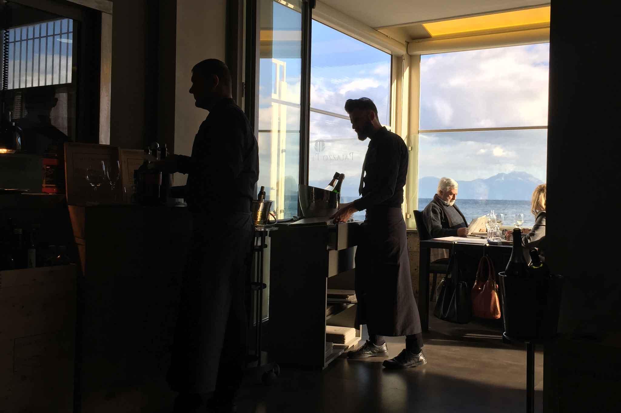 nuova-sala-esterna-ristorante-palazzo-petrucci