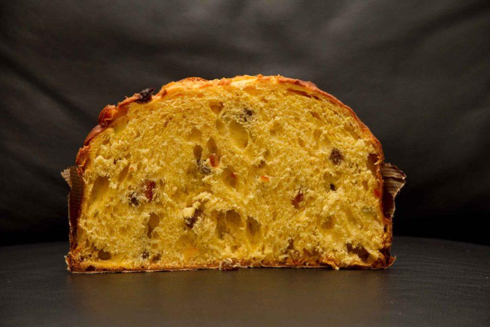panettone-artigianale-sal-de-riso-classico