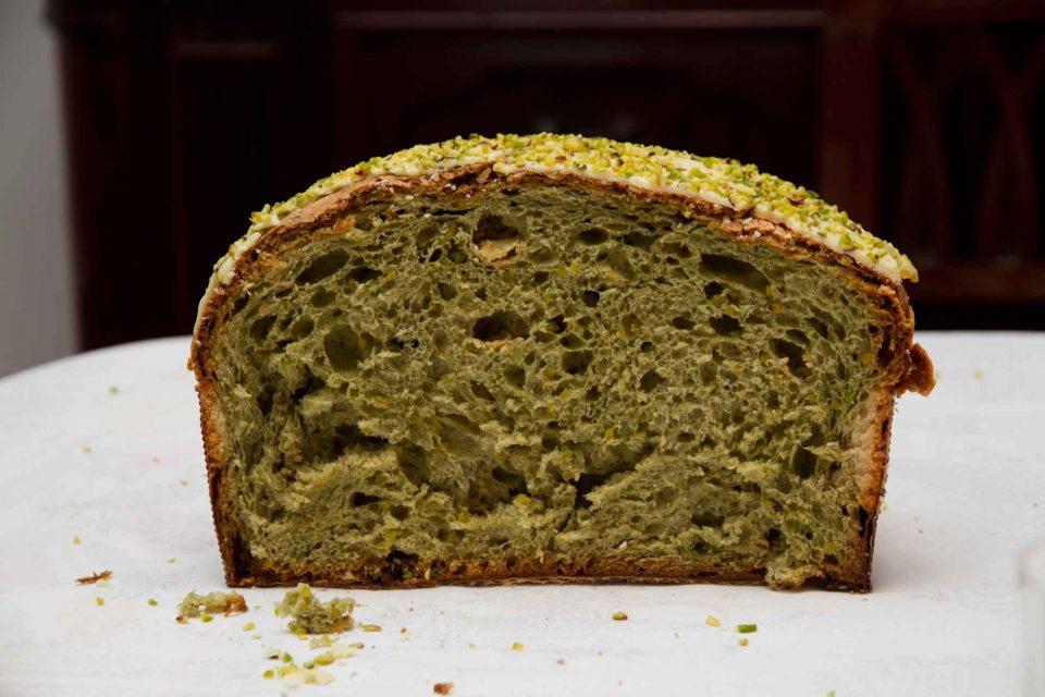 panettone-pistacchio-sciardac-bacoli