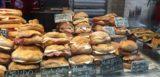 Milano. La Puteca, bottega di street food napoletano, apre nella metro della Stazione Centrale