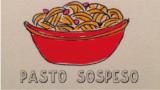 Roma. Rubio inventa il pasto sospeso e chiede a tutti 5 € per aiutare i meno fortunati