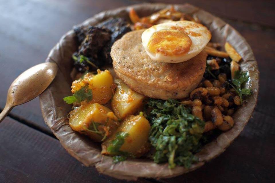 piatto-cucina-nepalese