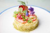 Monza. Cucina selvatica che vuol dire mangiare vegano al ristorante Pikniq