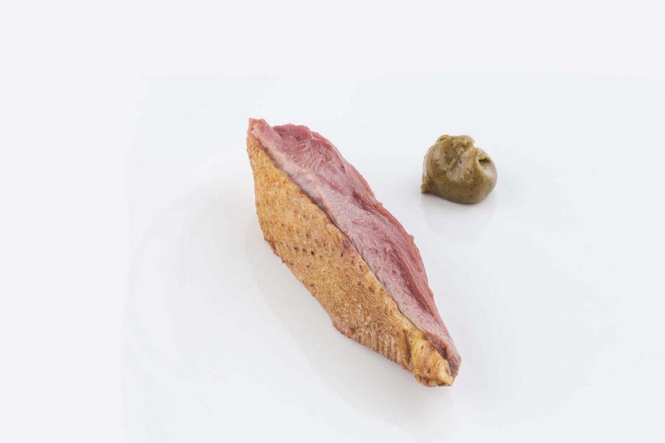 piccione-fondente-e-pistacchio-niko-romito