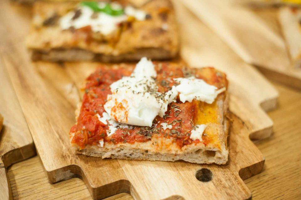 pizza-al-taglio-milano-margherita-pizzita
