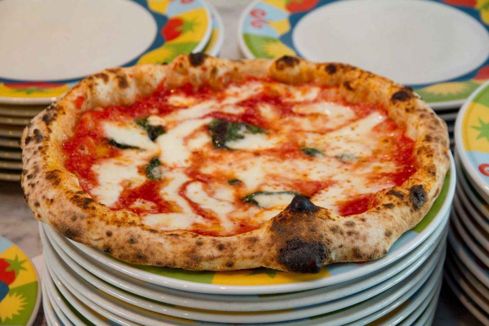 pizza-margherita-rossopomodoro