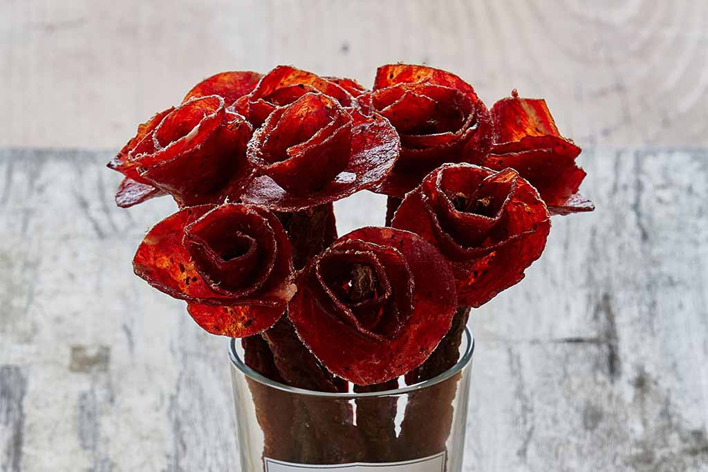 product-roses-pint-glass-