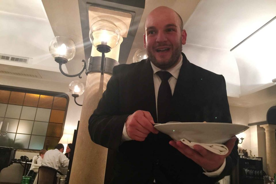 ristorante-le-colonne-ripasso