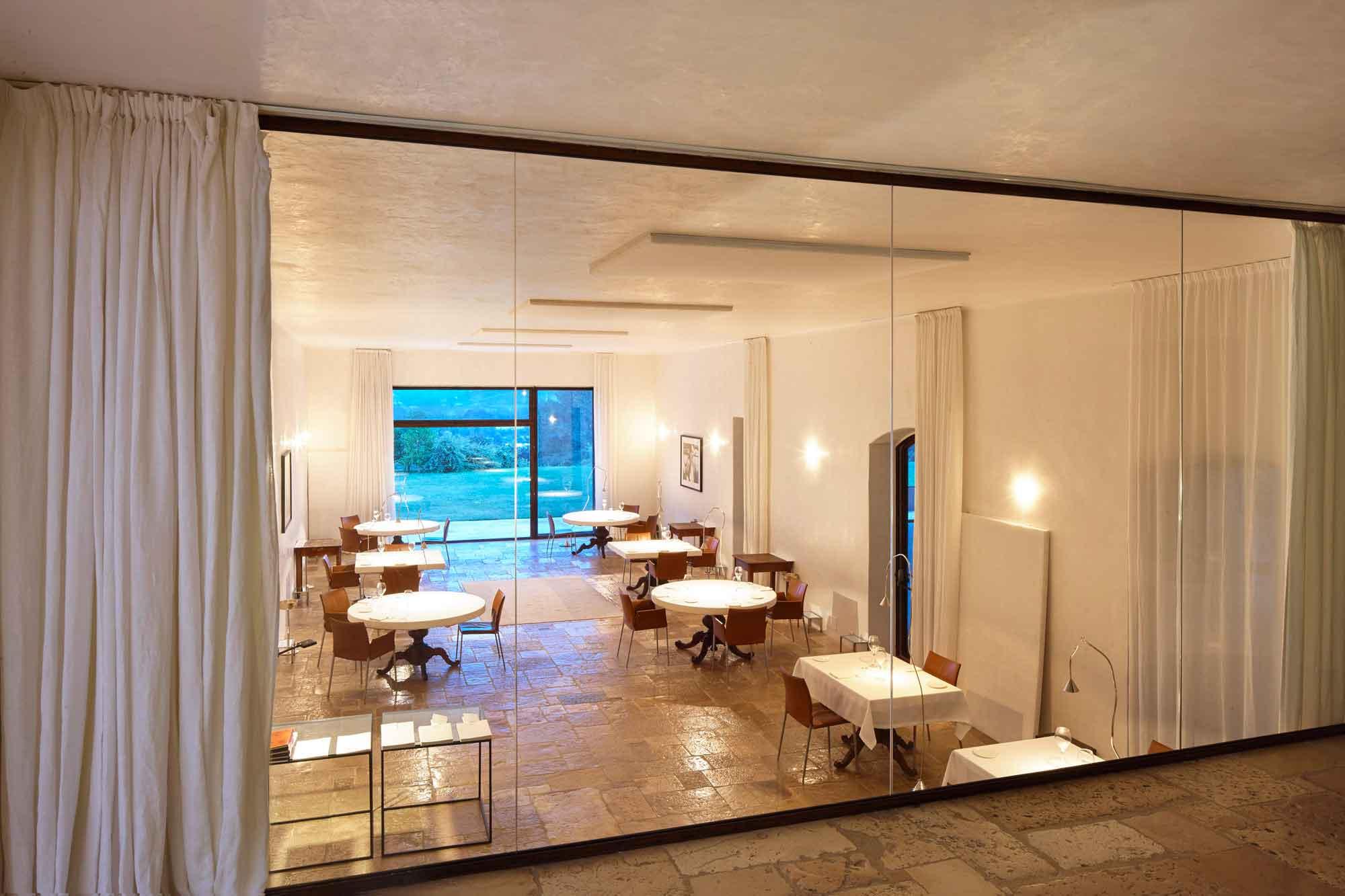 ristorante-reale-niko-romito
