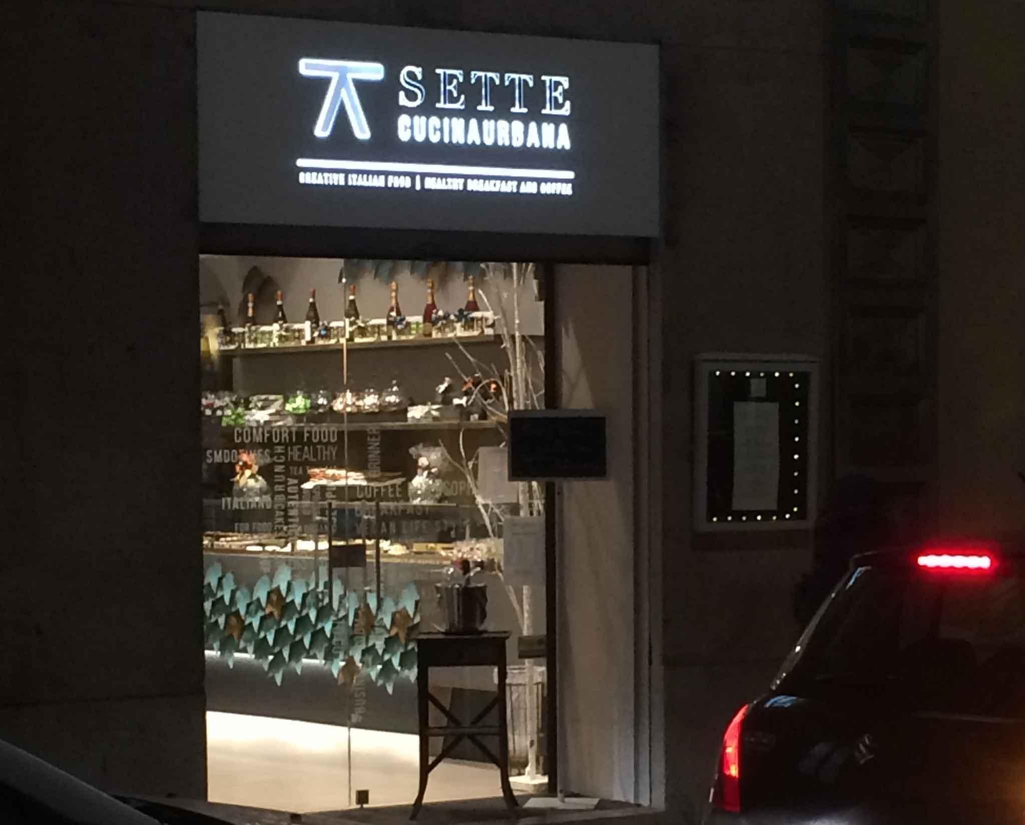 sette-cucinaurbana-milano