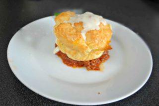 Riciclare gli avanzi di pasta con la ricetta del soufflè di Davide Scabin