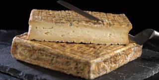 Da Bitto a Stracchino, dove comprare i sei superlativi formaggi detti Principi delle Orobie