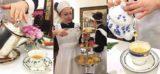 Roma. Da Babingtons il tè delle cinque molto british ha il pane di Roscioli e tanti dolci