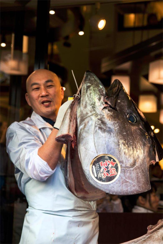 tonno-rosso-record-per-sushi