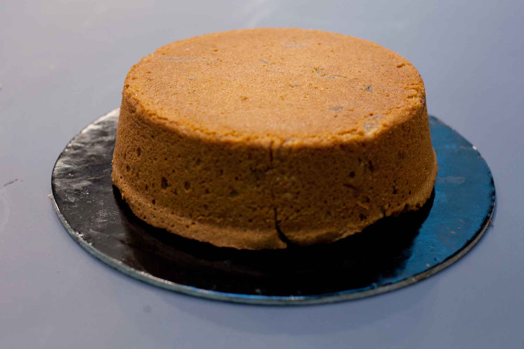 torta Veneranda Mauro Morandin