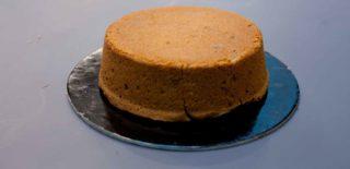 Tutti i buoni motivi per rifare a casa la ricetta della Torta Veneranda di Mauro Morandin
