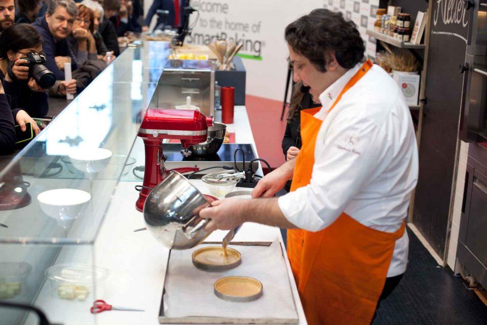 torta di mele ricetta perfetta Gianluca Fusto 7