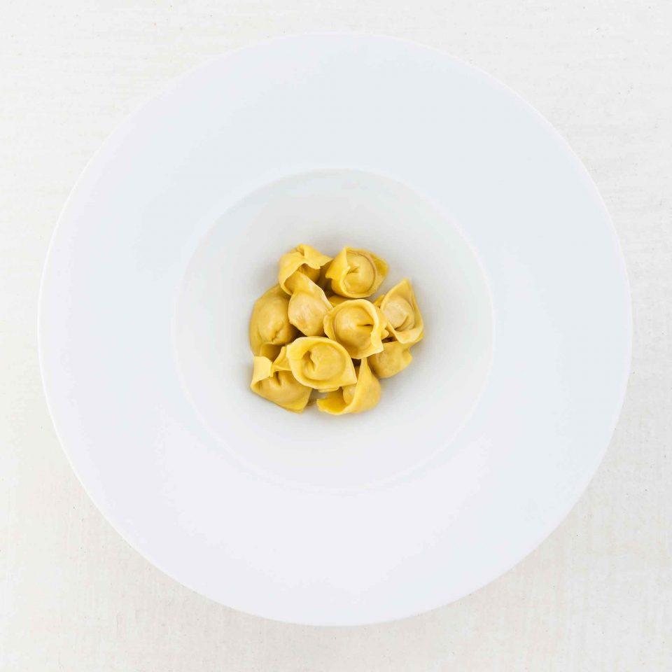 tortelli-con-pollo-niko-romito