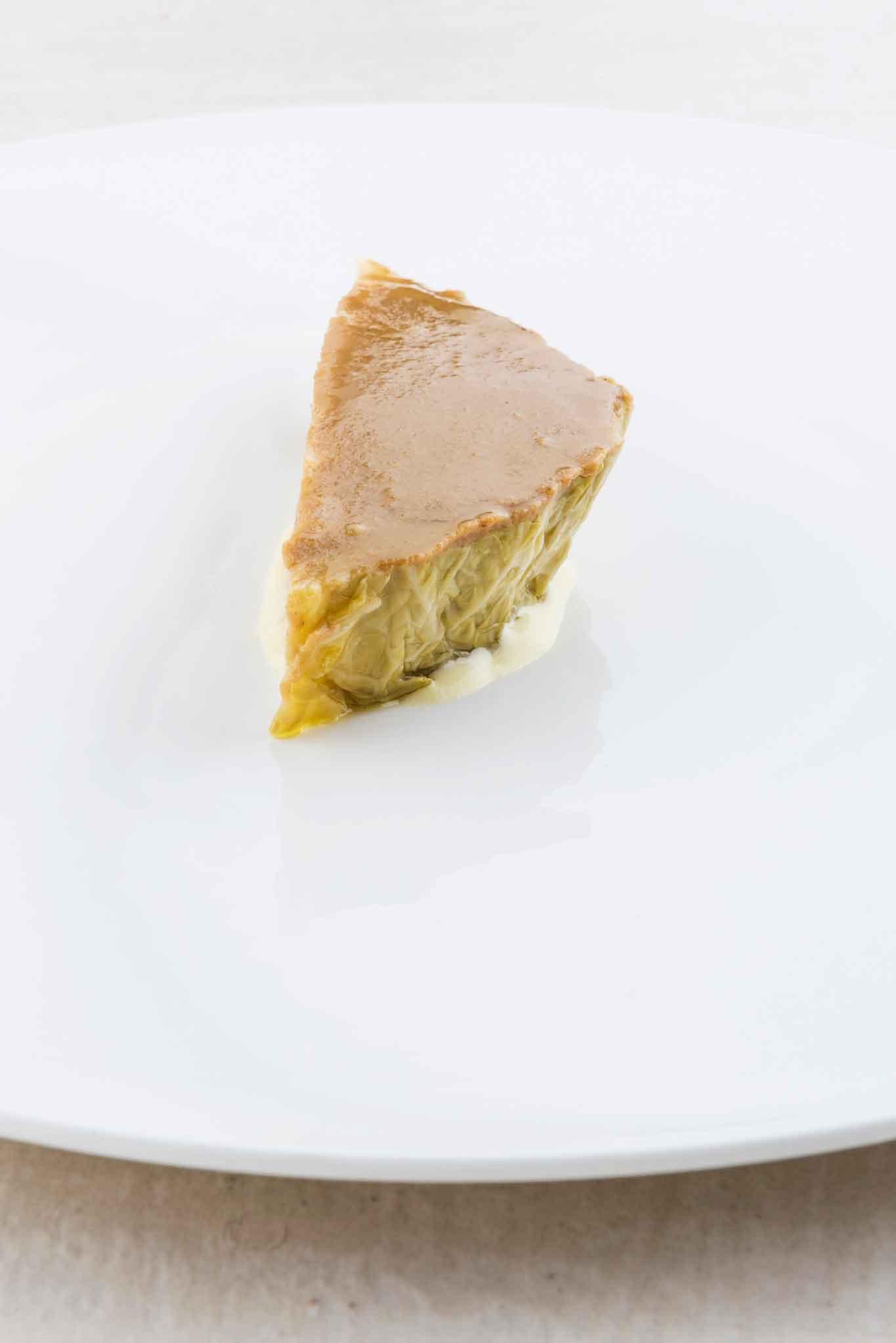 verza-e-patate-niko-romito