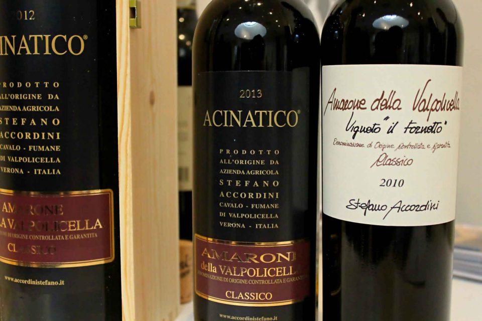 Amarone 2013-Accordini_Acinatico