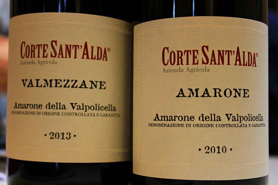 Amarone 2013-Corte-Sant'Alda