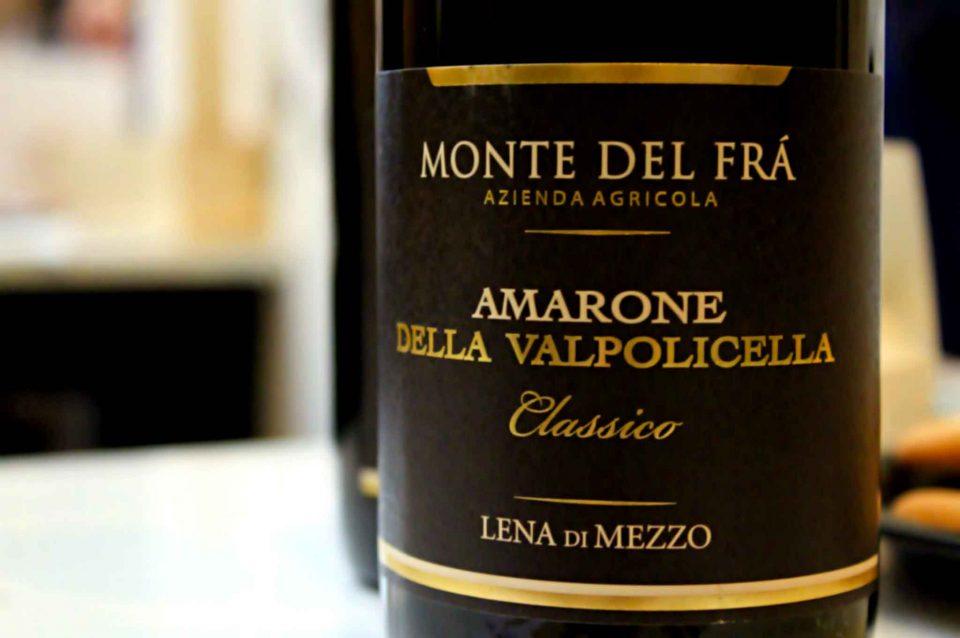 Amarone 2013-Monte-del-Fra