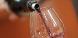 Sul perché dovreste correre a mettere in cantina i migliori Amarone del 2013