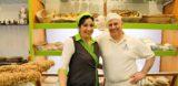 Milano. Guida agli 11 indirizzi imperdibili al Giambellino per mangiare e fare la spesa