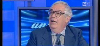 Guida Gambero Rosso Ristoranti. Il notaio Giancarlo Perrotta lascia la direzione. L'incognita dell'intervista a Report
