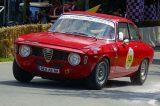 Klassikstadt Alfa Romeo GT