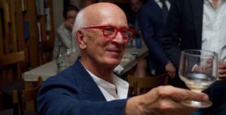 Addio a Silvano Samaroli, il signore del whisky senza età