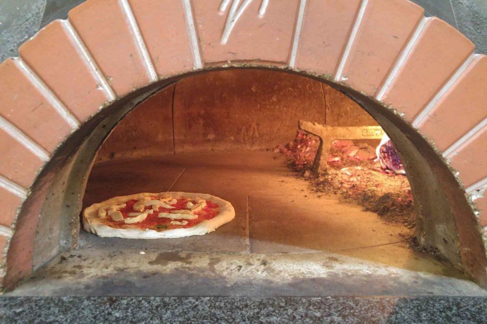 cottura-pizza-seu-mercatocentrale
