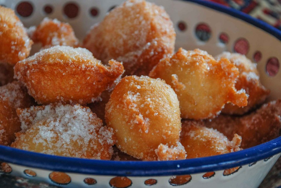 frittole-1-carnevale